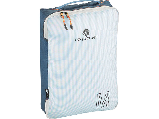 Eagle Creek Pack-It Specter Tech Pakkauskuutio M, indigo blue